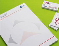 Papiers à lettre / Enveloppes