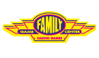 Family Game Center